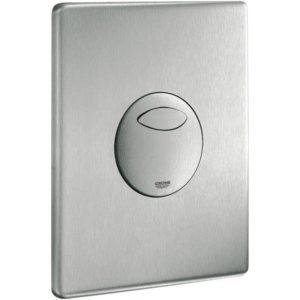 GROHE Skate Air - przycisk uruchamiający do spłuczki podtynkowej 38862SD0