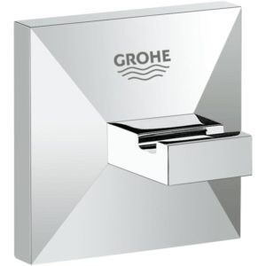 GROHE Allure Brilliant - haczyk 40498000