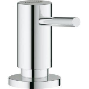 GROHE Cosmopolitan - dozownik do mydła w płynie 40535000