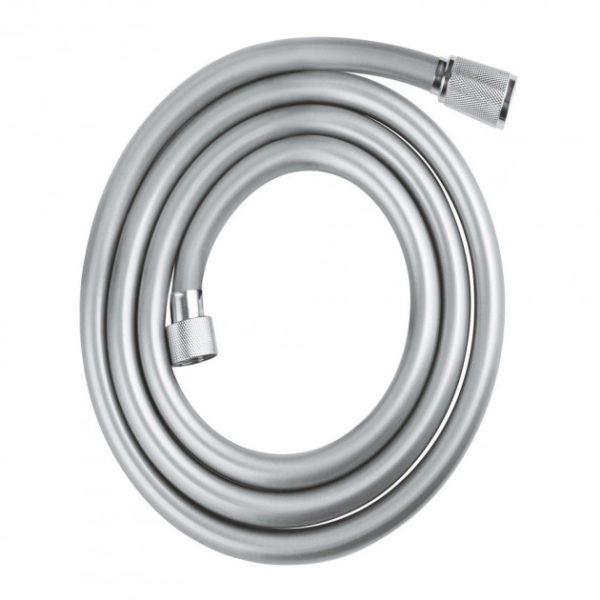 Zdjęcie GROHE – wąż prysznicowy, 1750 mm 45992001