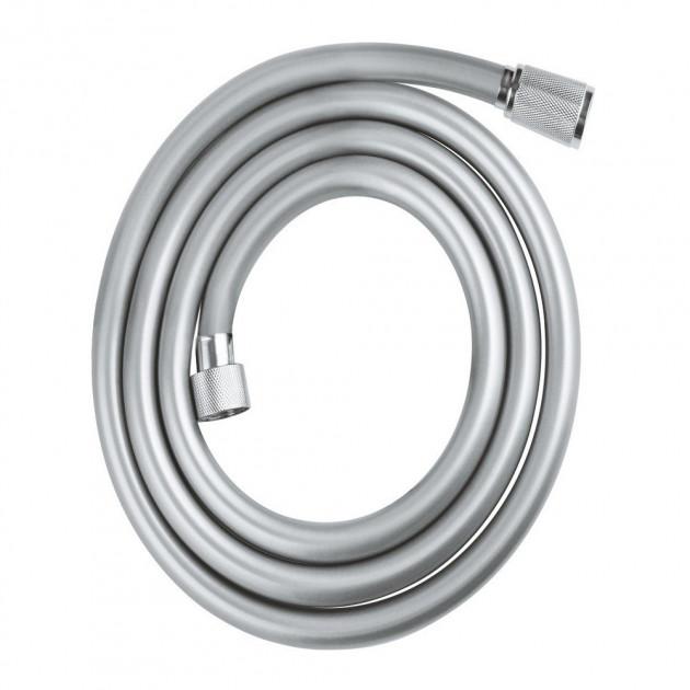 GROHE - wąż prysznicowy, 1750 mm 45992001