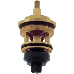 GROHE - przełącznik automatyczny do baterii łazienkowych 46107000