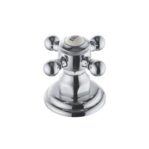 Zawór boczny Kludi Adlon 518180520