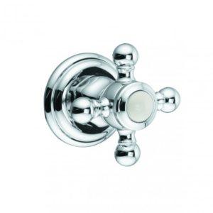 Przełącznik dwukierunkowy Kludi Adlon 518450520