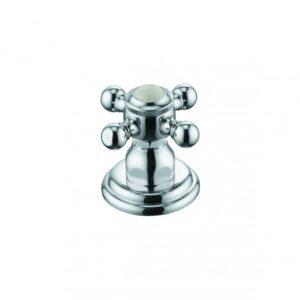 Przełącznik dwukierunkowy Kludi Adlon 518480520