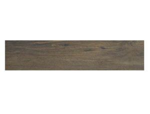 Płytka podłogowa Paradyż Aveiro Brown Mat  19.4 x 90cm parAveBroMat194x900