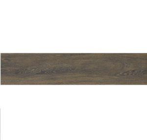 Płytka podłogowa Paradyż Aveiro Brown Mat. 19,8x119,8 cm