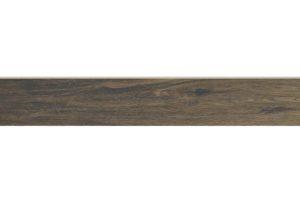 Cokół Paradyż Aveiro Brown Mat 9,6x59,9cm C---096X599-1-AVEI.BR