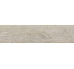 Płytka podłogowa deskopodobna Ceramica Limone Forest Cream 15,5x62cm limForCre15x62