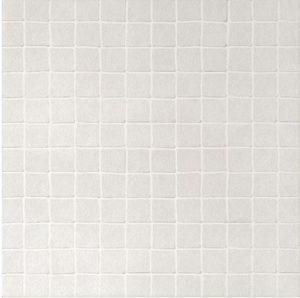 Mozaika podłogowa 30x30 Novabell Home Bianco HOM081