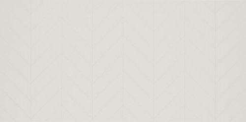 Dekoracja ścienna Paradyż Motivo Grys Inserto 29,5X59,5cm