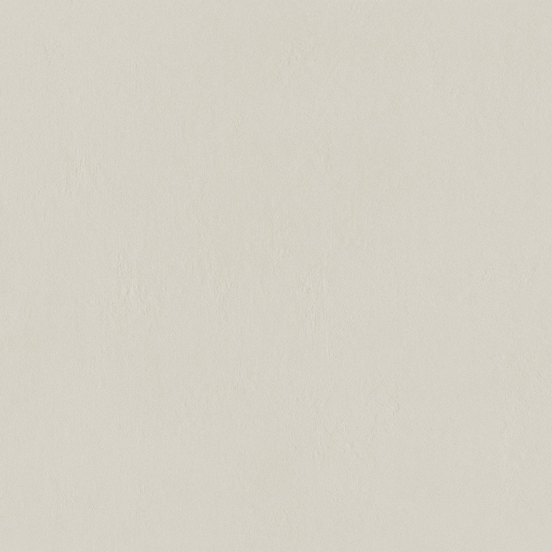Płytka podłogowa Tubądzin Industrio Light Grey 119,8x119,8cm PP-01-194-1198-1198-1-061