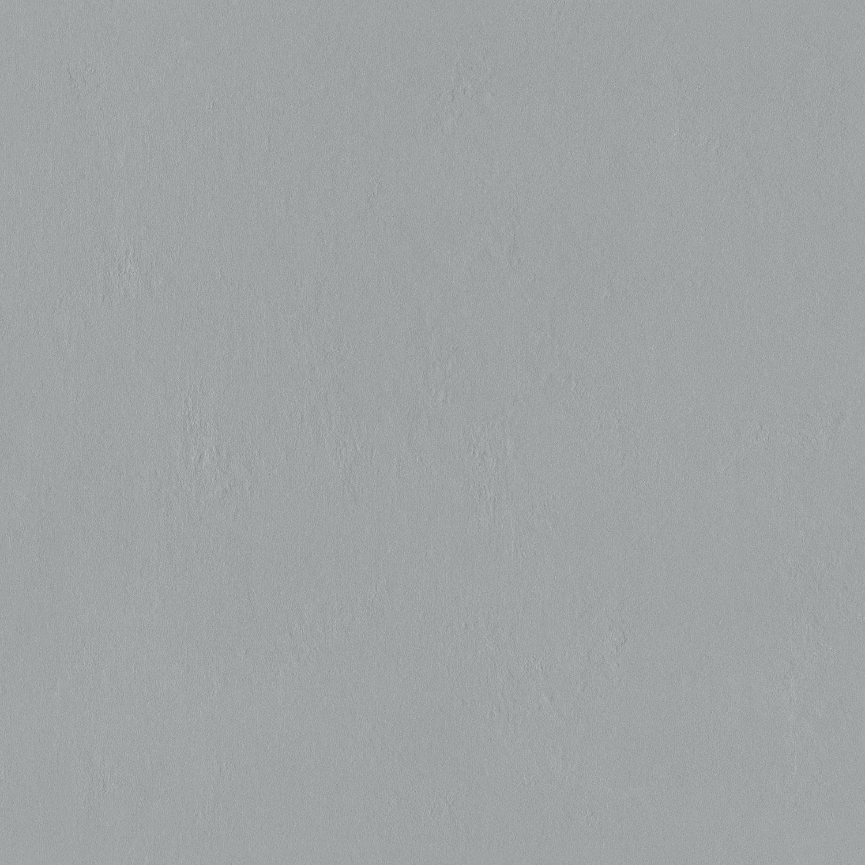 Płytka podłogowa Tubądzin Industrio Dust 119,8x119,8cm PP-01-194-1198-1198-1-067