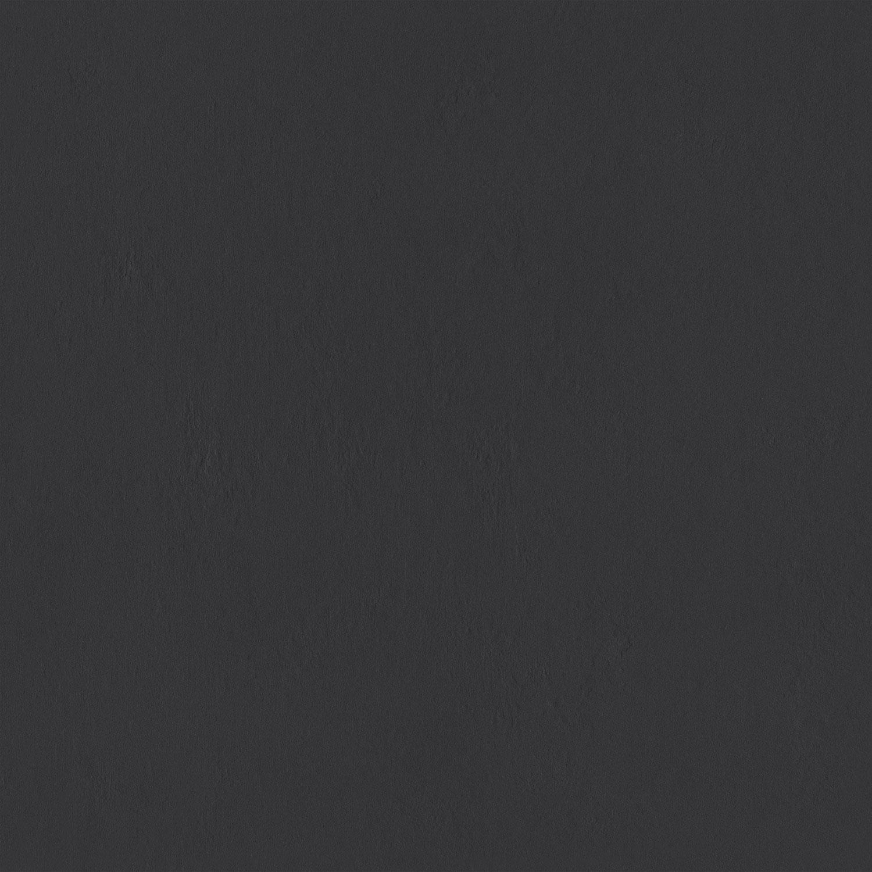 Płytka podłogowa Tubądzin Industrio Anthrazite 119,8x119,8cm PP-01-194-1198-1198-1-073