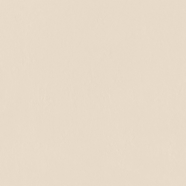 Płytka podłogowa Tubądzin Industrio Ivory 119,8x119,8cm PP-01-194-1198-1198-1-076