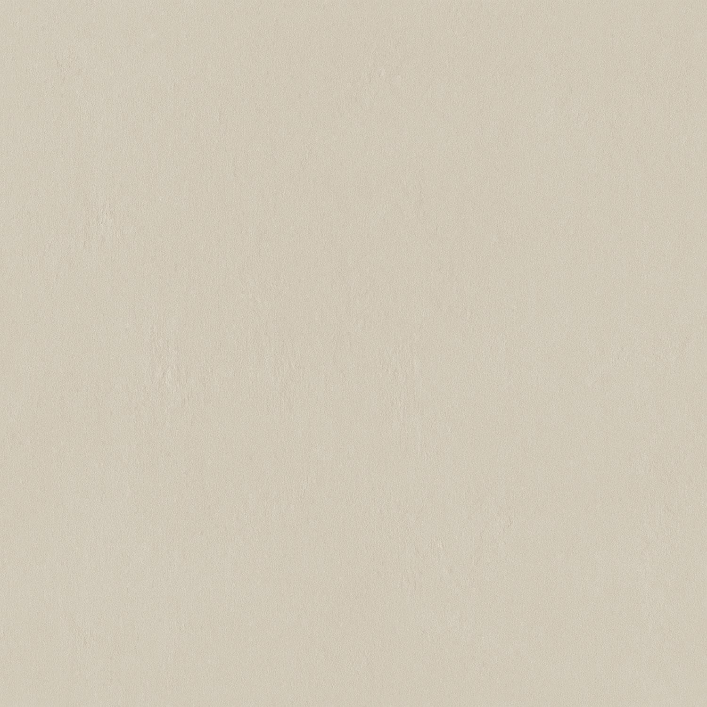 Płytka podłogowa Tubądzin Industrio Cream 119,8x119,8cm PP-01-194-1198-1198-1-079
