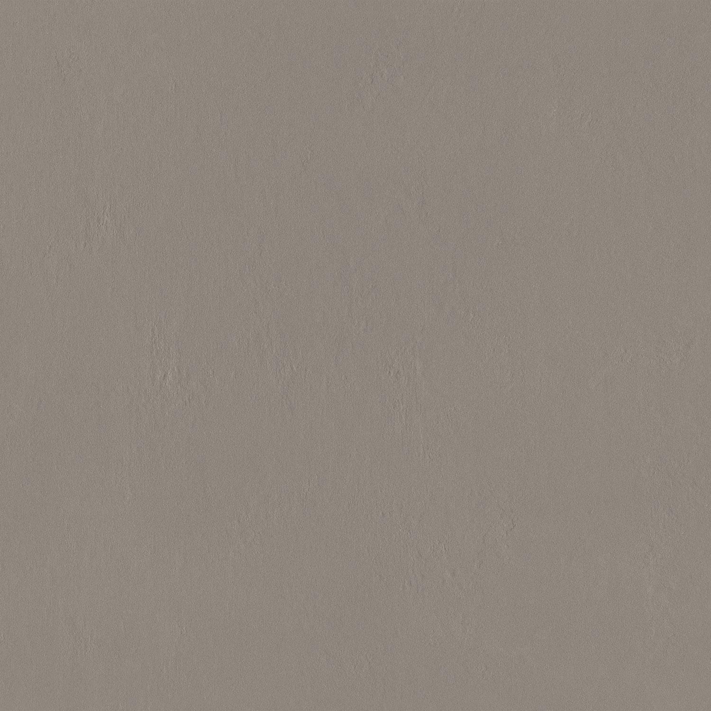 Płytka podłogowa Tubądzin Industrio Brown 119,8x119,8cm PP-01-194-1198-1198-1-085