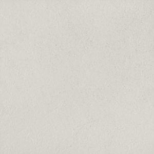 Płytka gresowa Tubądzin Balance ivory STR 59,8x59,8cm PP-01-199-0598-0598-1-026 @