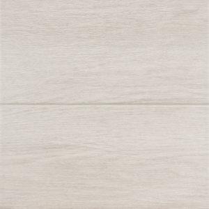 Płytka podłogowa Domino Inverno white 33,3x33,3cm domInvWhi333x333 ^