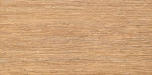 Płytka ścienna Domino Brika wood 22,3x44,8cm domBriWoo223x448 ^