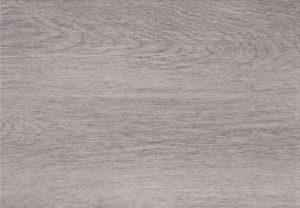 Płytka ścienna Domino Inverno Grey 25x36cm domInvGre25x36 ^