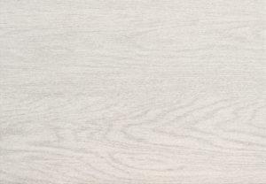 Płytka ścienna Domino Inverno White 25x36cm domInvWhi25x36 ^