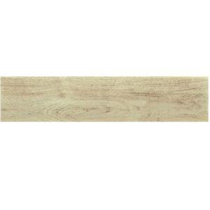 Płytka ścienno-podłogowa Paradyż Maloe Bianco 21,5X98,5 cm R-R-215X985-1-MALO.BI---3