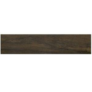 Płytka ścienno-podłogowa Paradyż Maloe Brown 21,5X98,5 cm R-R-215X985-1-MALO.BR---3