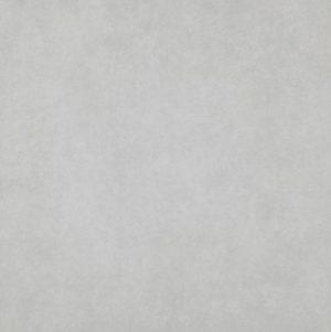 Płytka podłogowa Paradyż Tero Silver  Gres rekt.. półpoler 59,8X59,8 cm RHR-598X598-1-TERO.SI