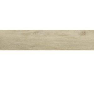 Płytka podłogowa Paradyż Roble Beige Mat 19,8x119,8 cm