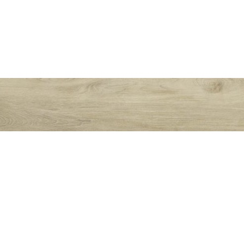 Płytka podłogowa Paradyż Roble Beige Mat 19,4X120 cm R-R-0,2X1,2-1-ROBL.BE