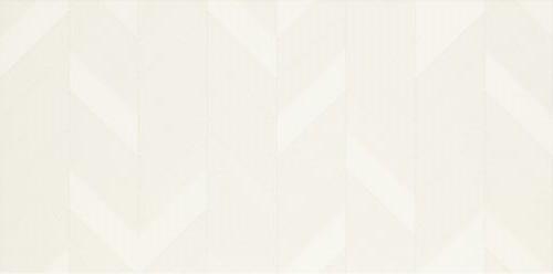 Płytka ścienna Paradyż Motivo Crema  Rekt. Dekor 29,5X59,5cm