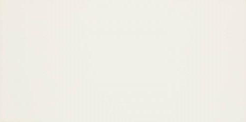 Płytka ścienna Paradyż Motivo Crema Rekt. 29,5X59,5cm