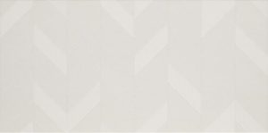 Płytka ścienna Paradyż Motivo Grys Rekt. Dekor 29,5X59,5cm