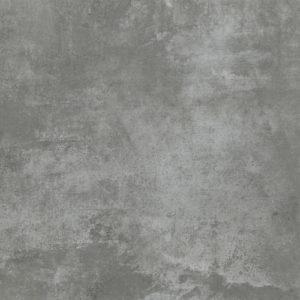 Płytka podłogowa Paradyż Scratch Nero półpoler  59,8x59,8 cm parScrNerPpol60x60