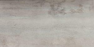 Płytka podłogowa Tau Sassari Silver 60x120cm Mythage tauSasSil60x120Myt