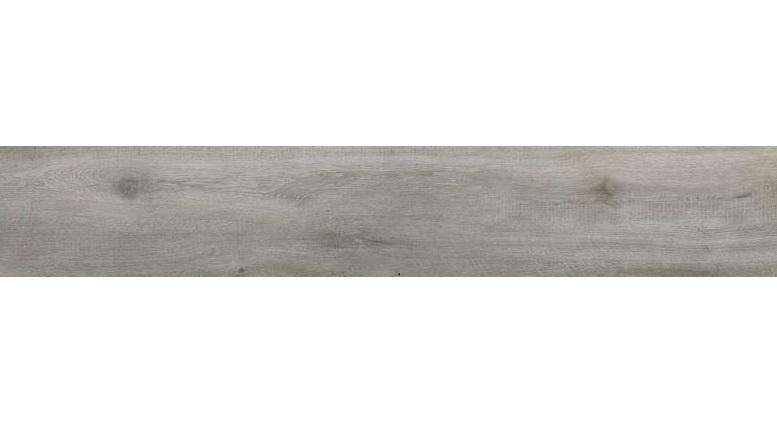 Płytka podłogowa Paradyż Tammi Grys Mat 19,4X90 cm R-R-194X900-1-TAMM.GR