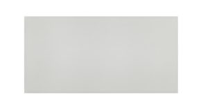 Płytka ścienna Paradyż Tonnes Grys 30x60cm parTonGry30x60