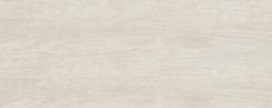 Płytka ścienna AB Colter Ivory 20x50cm abbColIvo20x50