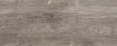Płytka ścienna AB Colter Noce 20x50cm abColNoc20x50