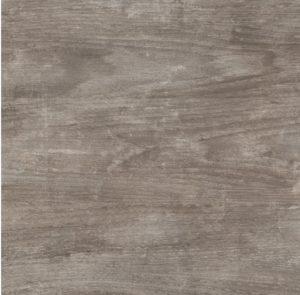 Płytka podłogowa deskopodobna drewnopodobna AB Colter Noce 44,7x44,7cm