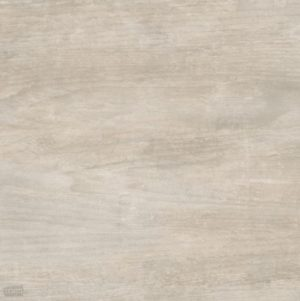 Płytka podłogowa AB Colter Sand 44,7x44,7cm