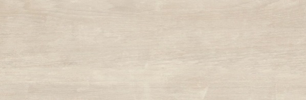 Płytka ścienna AB Colter Ivory 28x85cm W2885LB