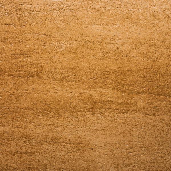 Zdjęcie Płytka podłogowa Gres Aragon Columbia Salmon 01655 33×33