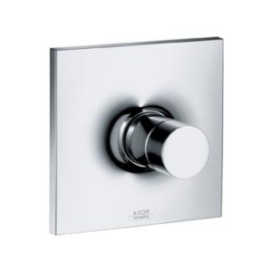 Bateria prysznicowa podtynkowa Axor Massaud 18655000