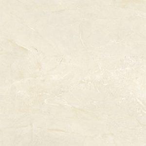 Płytka podłogowa Azteca Denver 33 Beige 33,3x33,3