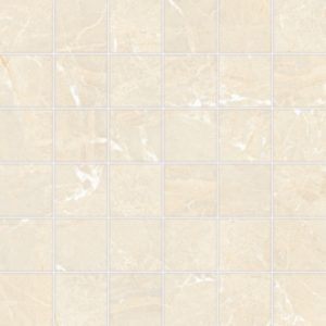 Mozaika podłogowa Azteca Denver 33 Beige 33,2x33,2