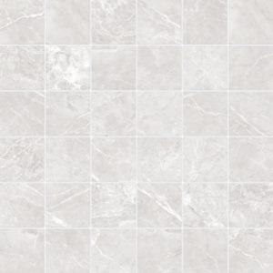 Mozaika podłogowa Azteca Denver 33 Moon 33,2x33,2