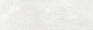 Płytka ścienna Azteca Ground R90 Snow 30x90cm