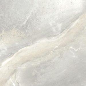 Płytka podłogowa Azteca Jasper Lux 60x60 Grey